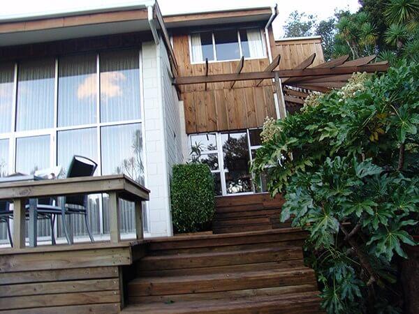 water-blasting-Auckland-Properties