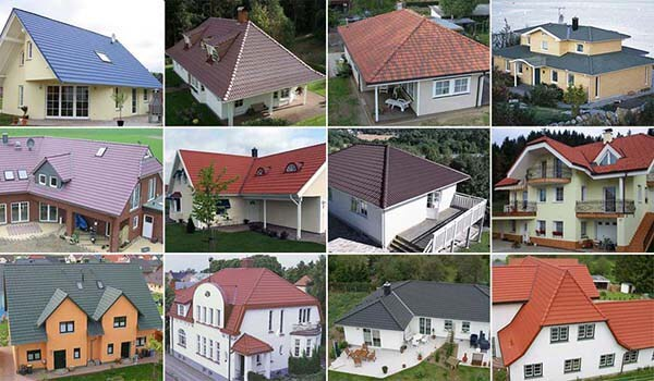 waterblasting-house_roofs_collage
